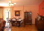 Dom na sprzedaż, Oleśnica, 178 m² | Morizon.pl | 4197 nr5