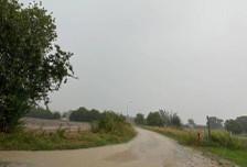 Działka na sprzedaż, Nowosiedlice, 1220 m²