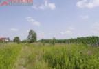Działka na sprzedaż, Krzeczyn, 1200 m²   Morizon.pl   6423 nr9
