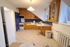 Mieszkanie na sprzedaż, Kwidzyn Kamienna, 54 m²