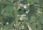 Działka na sprzedaż, Frąca, 3070 m² | Morizon.pl | 8276 nr6