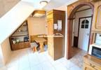Mieszkanie na sprzedaż, Kwidzyn Polna, 66 m² | Morizon.pl | 5200 nr10