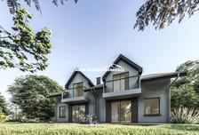 Dom na sprzedaż, Kwidzyn Przyrzeczna, 191 m²
