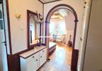 Mieszkanie na sprzedaż, Kwidzyn Polna, 66 m² | Morizon.pl | 5200 nr6
