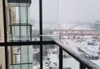 Mieszkanie na sprzedaż, Gdańsk Letnica, 70 m² | Morizon.pl | 5089 nr8