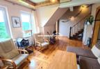 Mieszkanie na sprzedaż, Kwidzyn Polna, 66 m² | Morizon.pl | 5200 nr3