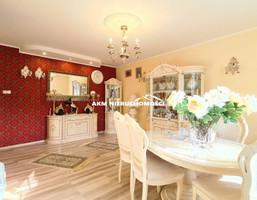 Morizon WP ogłoszenia | Mieszkanie na sprzedaż, Gdańsk Orunia, 62 m² | 0153