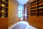 Mieszkanie na sprzedaż, Kwidzyn Konarskiego, 59 m²   Morizon.pl   4877 nr3