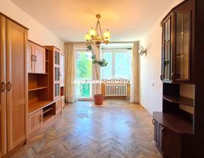 Mieszkanie na sprzedaż, Kwidzyn Spółdzielcza, 43 m²