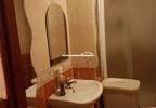 Mieszkanie na sprzedaż, Kwidzyn Polna, 85 m² | Morizon.pl | 8228 nr11