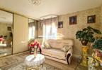 Mieszkanie na sprzedaż, Gdańsk Orunia, 62 m²   Morizon.pl   4193 nr7