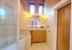 Mieszkanie na sprzedaż, Kwidzyn Konarskiego, 59 m²   Morizon.pl   4877 nr2