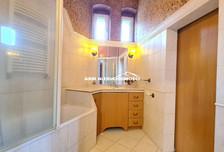 Mieszkanie na sprzedaż, Kwidzyn Konarskiego, 59 m²