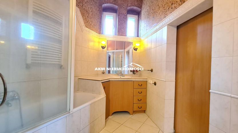 Mieszkanie na sprzedaż, Kwidzyn Konarskiego, 59 m²   Morizon.pl   4877