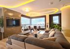 Mieszkanie na sprzedaż, Gdynia Śródmieście, 152 m²   Morizon.pl   8227 nr4