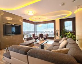 Mieszkanie na sprzedaż, Gdynia Śródmieście, 152 m²