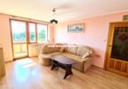 Mieszkanie na sprzedaż, Kwidzyn Gębika, 62 m² | Morizon.pl | 9144 nr3