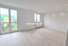 Mieszkanie do wynajęcia, Gurcz Gurcz, 49 m²