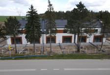 Dom na sprzedaż, Kwidzyn Owcza, 150 m²