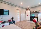 Mieszkanie na sprzedaż, Kwidzyn, 64 m²   Morizon.pl   0280 nr5