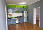 Mieszkanie na sprzedaż, Prabuty, 97 m² | Morizon.pl | 8279 nr2