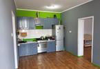 Morizon WP ogłoszenia | Mieszkanie na sprzedaż, Prabuty, 97 m² | 4239