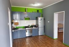 Mieszkanie na sprzedaż, Prabuty, 97 m²