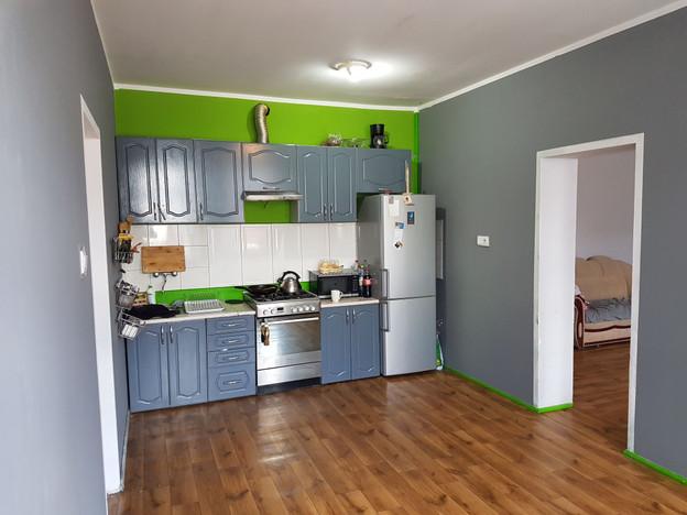 Mieszkanie na sprzedaż, Prabuty, 97 m² | Morizon.pl | 8279