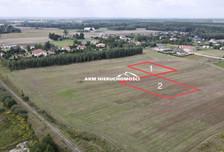 Działka na sprzedaż, Rakowiec, 2000 m²