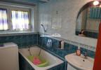 Mieszkanie na sprzedaż, Kwidzyn Polna, 85 m² | Morizon.pl | 8228 nr13