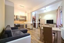 Kawalerka na sprzedaż, Kwidzyn Braterstwa Narodów, 32 m²