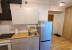 Mieszkanie do wynajęcia, Kwidzyn Braterstwa Narodów, 42 m² | Morizon.pl | 4933 nr8