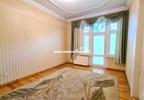 Mieszkanie na sprzedaż, Kwidzyn Konarskiego, 59 m²   Morizon.pl   4877 nr16