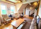 Mieszkanie na sprzedaż, Kwidzyn Polna, 66 m² | Morizon.pl | 5200 nr5