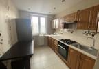 Mieszkanie do wynajęcia, Kwidzyn B. Chrobrego, 38 m² | Morizon.pl | 7550 nr5