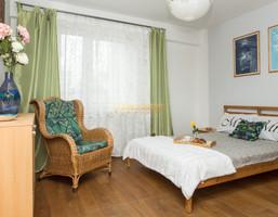 Morizon WP ogłoszenia   Mieszkanie do wynajęcia, Warszawa Wola, 60 m²   9735