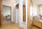 Mieszkanie na sprzedaż, Warszawa Jelonki Południowe, 42 m²   Morizon.pl   8046 nr11