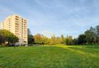 Mieszkanie na sprzedaż, Warszawa Jelonki Południowe, 42 m²   Morizon.pl   8046 nr3