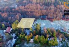 Działka na sprzedaż, Mielno, 2100 m²