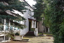 Dom na sprzedaż, Warszawa Stary Żoliborz, 215 m²