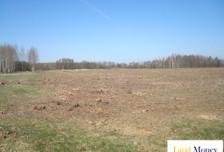 Działka na sprzedaż, Sochaczew, 146855 m²
