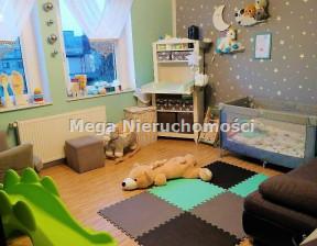 Mieszkanie na sprzedaż, Rybnik Chwałowice, 83 m²