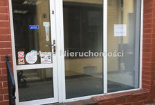 Lokal użytkowy do wynajęcia, Wodzisław Śląski, 27 m²