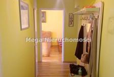 Mieszkanie na sprzedaż, Pszów, 55 m²