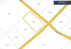 Działka na sprzedaż, Kamieńczyk Cyraneczki, 1000 m²   Morizon.pl   4803 nr8