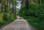 Działka na sprzedaż, Kamieńczyk Cyraneczki, 1000 m²   Morizon.pl   4803 nr6