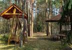 Działka na sprzedaż, Nadkole, 2500 m² | Morizon.pl | 0739 nr15
