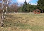 Działka na sprzedaż, Świniotop, 2000 m² | Morizon.pl | 6925 nr7