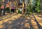 Działka na sprzedaż, Nadkole, 2500 m² | Morizon.pl | 0739 nr17