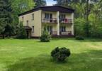 Działka na sprzedaż, Strachów, 32100 m²   Morizon.pl   4060 nr12